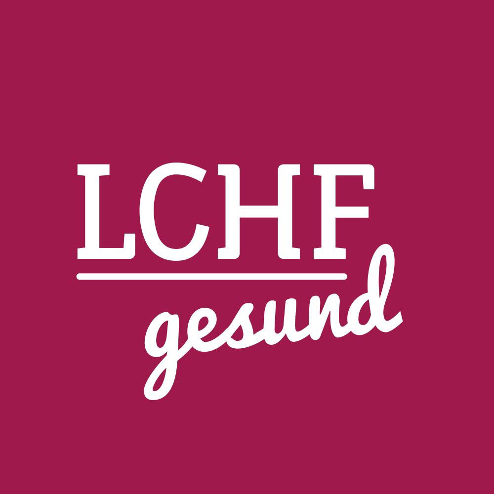 LCHF-gesund.de