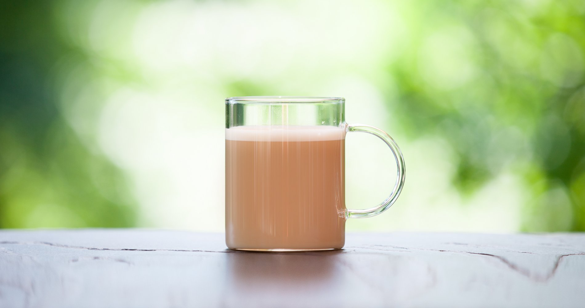 Rezept Low Carb: Bulletproof-Coffee - LCHF-gesund.de